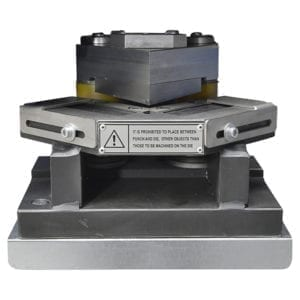 Accessories - Presses & Punching